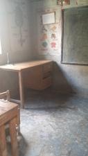 Klassenzimmer 1